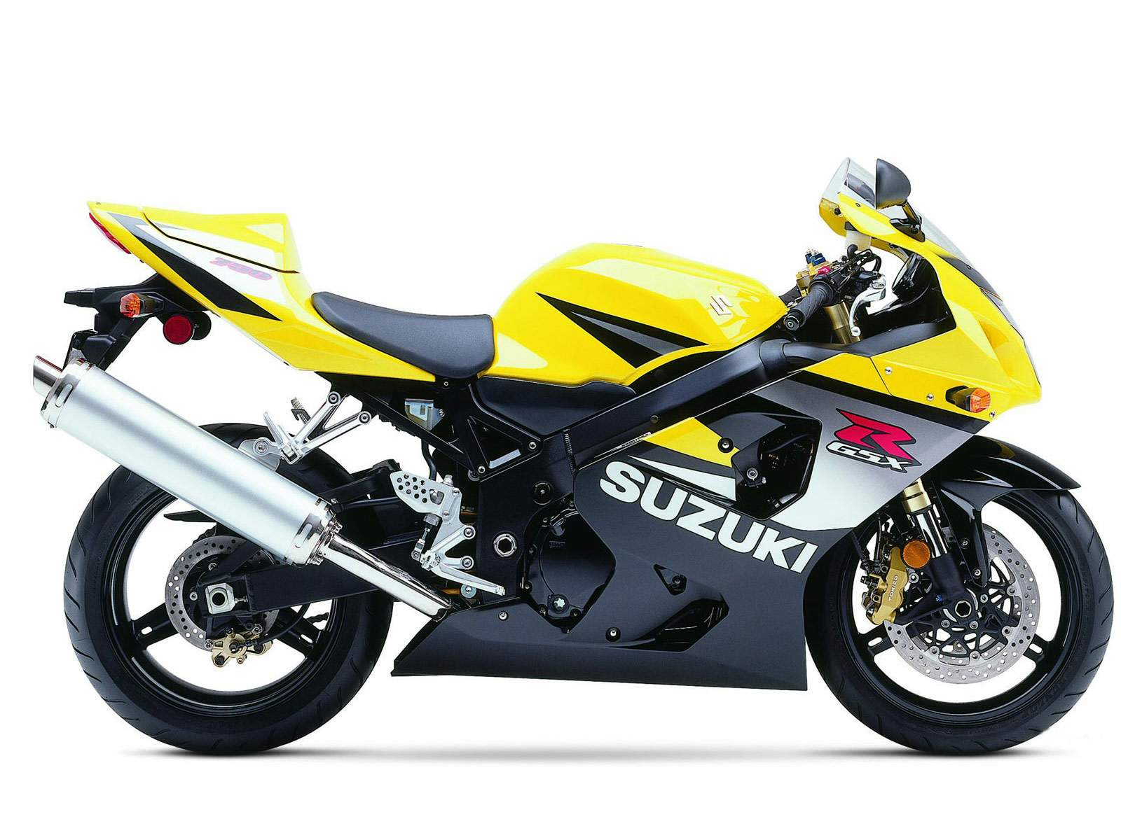 Suzuki Gsx R 750 Fzr 600 Wiring Diagram An Error Occurred