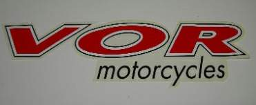 vor motori motorcycle 400 503 shop manual