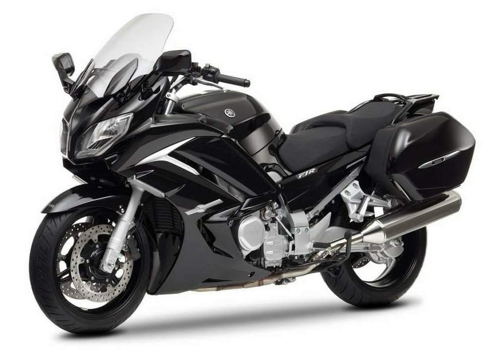 1000 images about yamaha fjr 1300 on pinterest search for Yamaha 1300 motorcycle