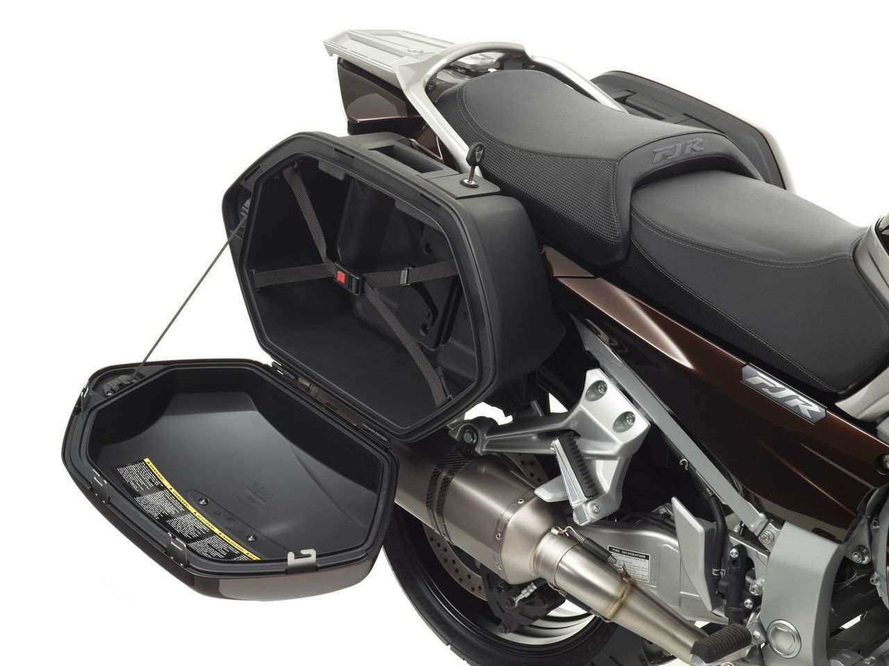 Peachy Yamaha Fjr1300 Caraccident5 Cool Chair Designs And Ideas Caraccident5Info
