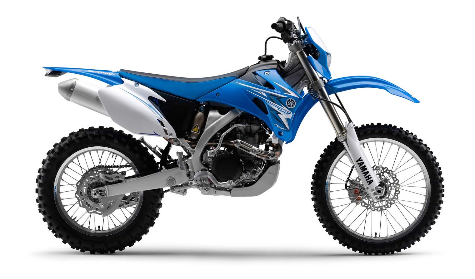Magnificent Yamaha Wr450F Ocoug Best Dining Table And Chair Ideas Images Ocougorg