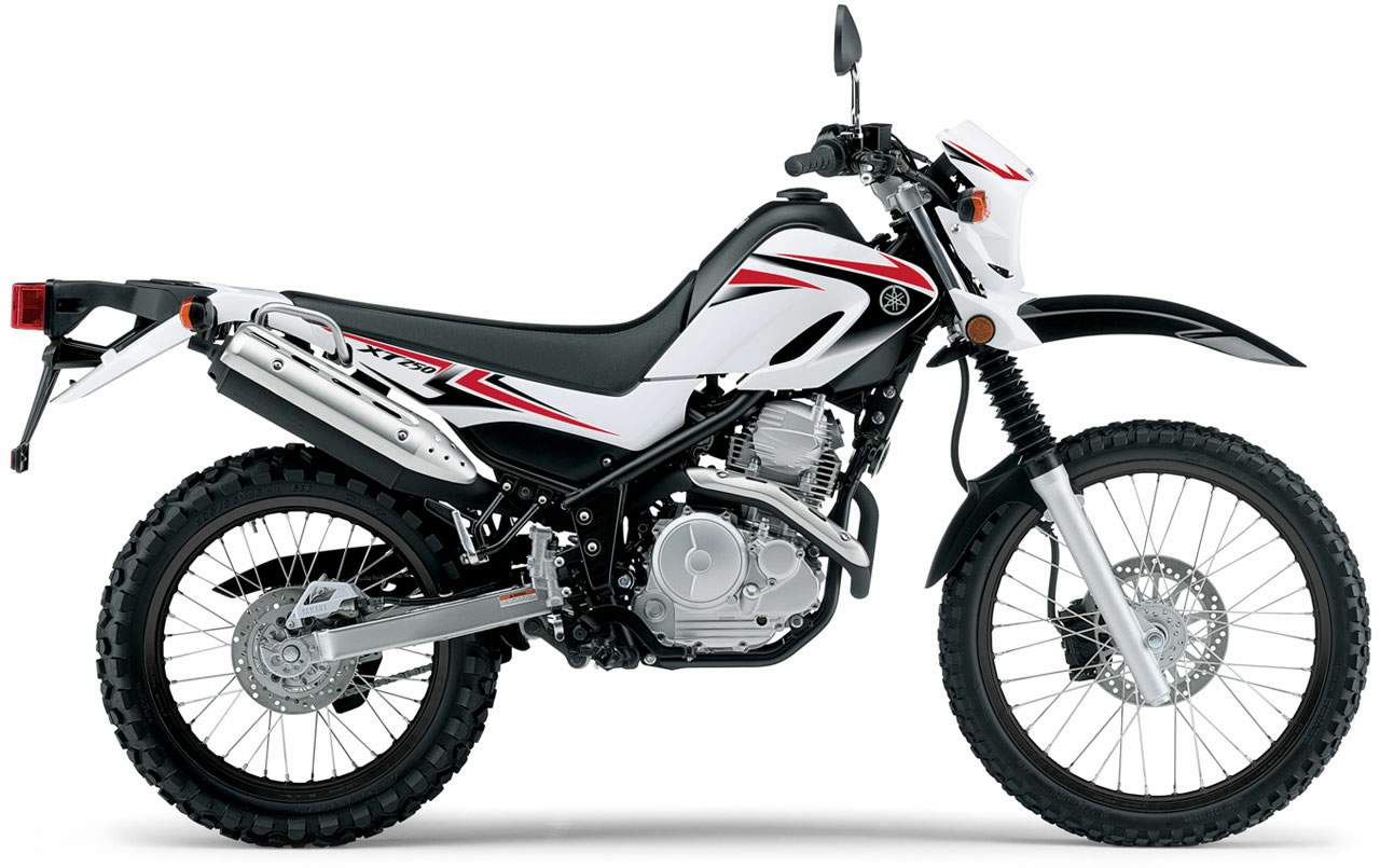 Best Dirt Bike Coloring Pages Ktm 6188 also Razor Mini Motorcycle Wiring Diagram as well Repair And Service Manuals also The honda logotype 120282 likewise Cdi Schematic. on 2 stroke motorcycle