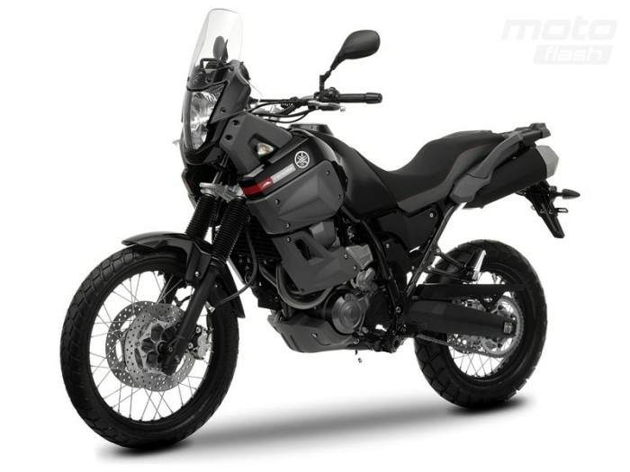 yamaha xt600 660 xt660z yamaha xtz750 super tenere. Black Bedroom Furniture Sets. Home Design Ideas