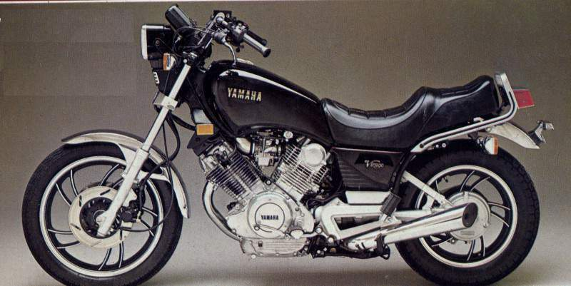 Yamaha xv500 virago moreover Pump Turbine in addition 1266339 Quot C Quot Face Motor Question besides 4118 Series additionally Iec Motor Frame Size Chart IW3BM9WuClDW4MJigH3vd x9DKiUxM6c8nHafaNQr8. on motor shaft size by frame