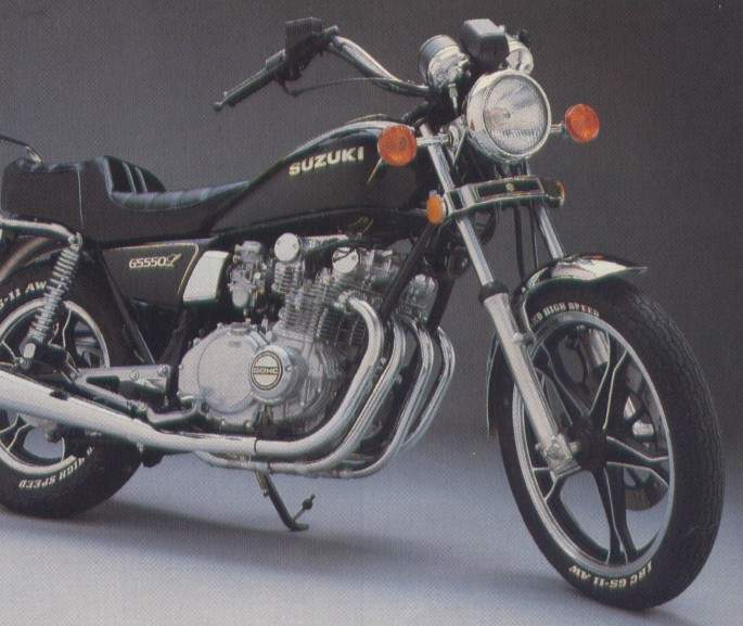1982 kz1000 wiring diagram images parts diagrams also 1974 honda cb360 wiring diagram besides 1982