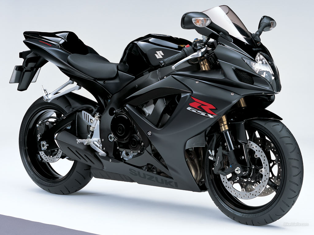 suzuki gsx r 600 tt. Black Bedroom Furniture Sets. Home Design Ideas