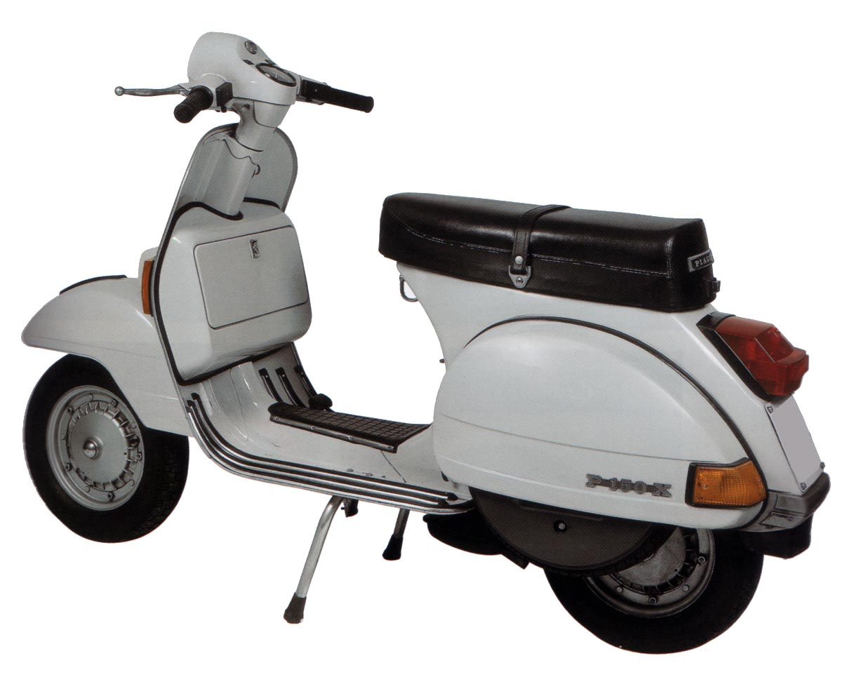 vespa 150 s p150x. Black Bedroom Furniture Sets. Home Design Ideas