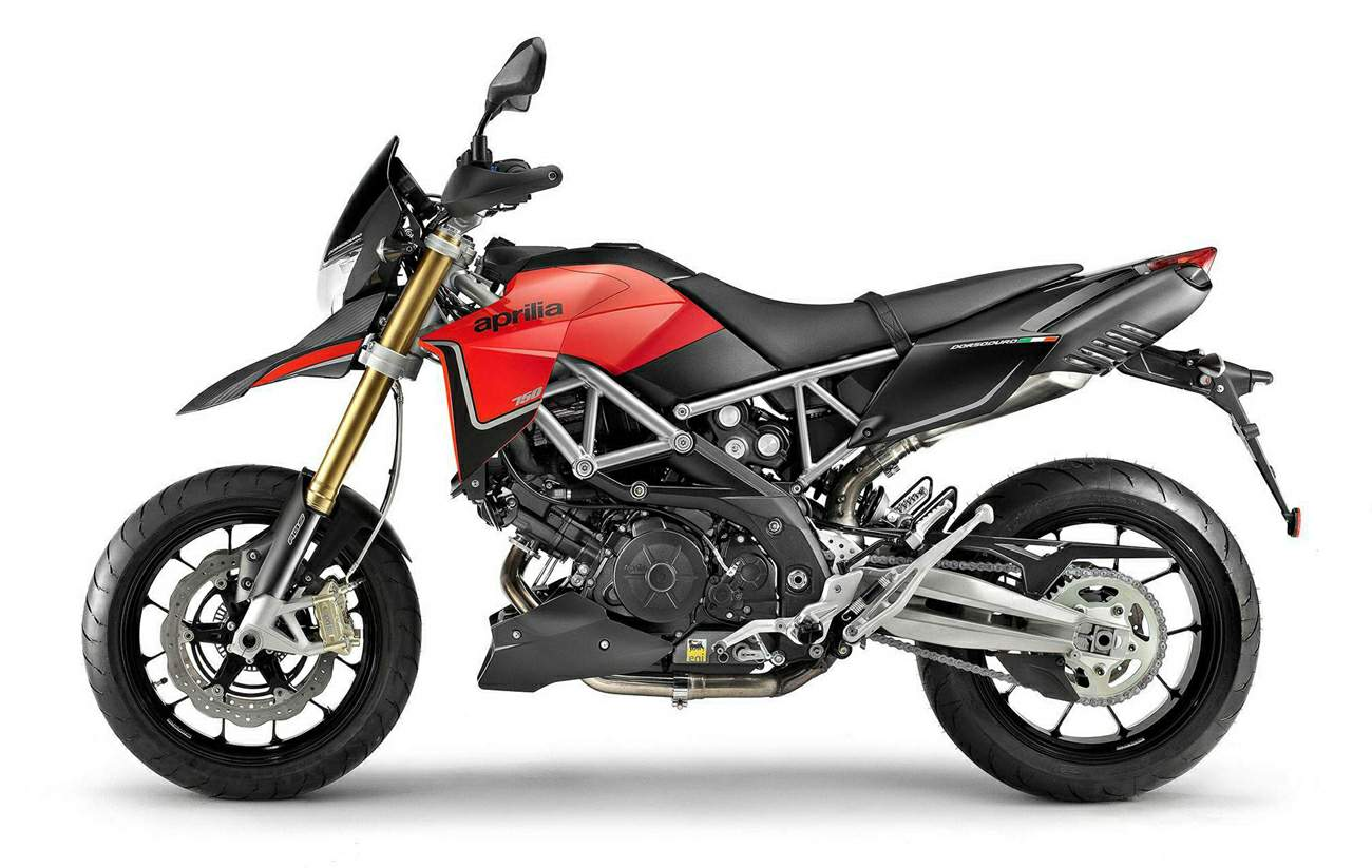 Manualse Officina Aprilia Dorsoduro 750 Pdf Hunting for Do you really need  this ebook of It takes me 50 hours just to snag the right download link, ...