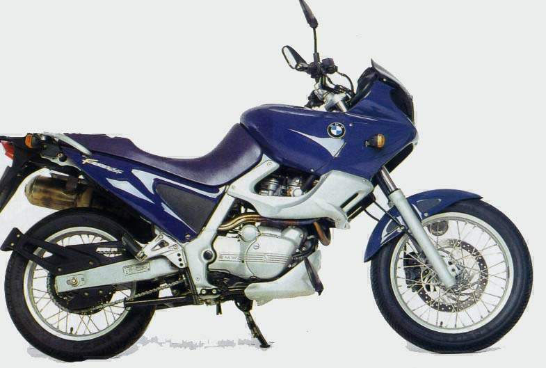30 Inch Seat Height Motorcycle