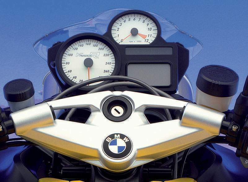 how to change spring on bmw motorcycle esa front