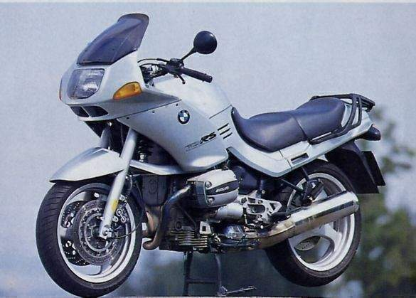http://www.motorcyclespecs.co.za/Gallery/BMW%20R1100RS%2093%20%204.jpg