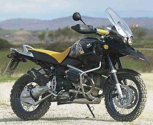 bmw r 1150gs adventure bumble bee. Black Bedroom Furniture Sets. Home Design Ideas