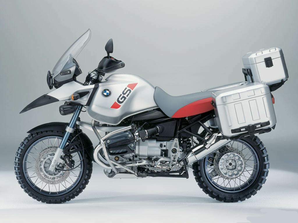 bmw r1150 gs adventure. Black Bedroom Furniture Sets. Home Design Ideas