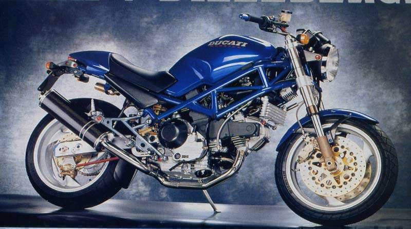 what 39 s the best older ducati for real road riding. Black Bedroom Furniture Sets. Home Design Ideas