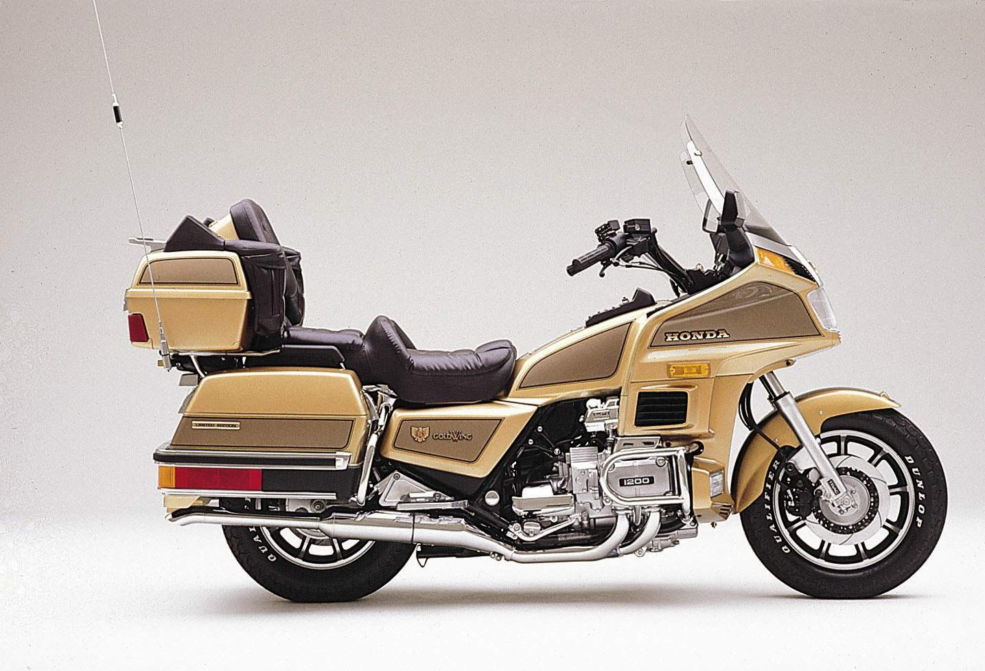 honda gl1200 rh motorcyclespecs co za