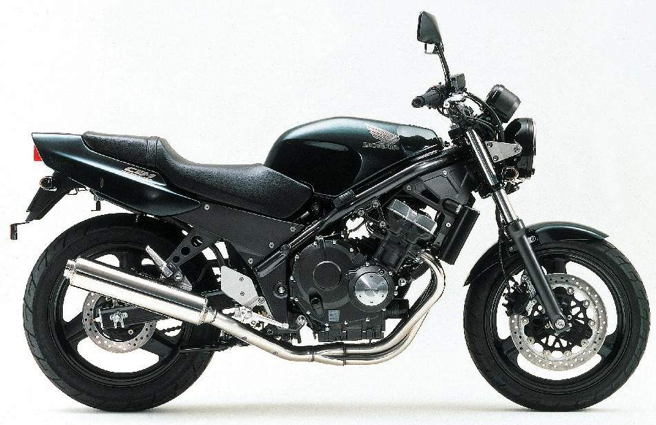 honda cb1 400 rh motorcyclespecs co za