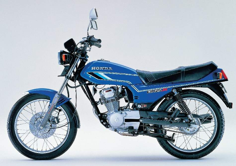 honda cl100 wiring diagram honda cl90 wiring diagram