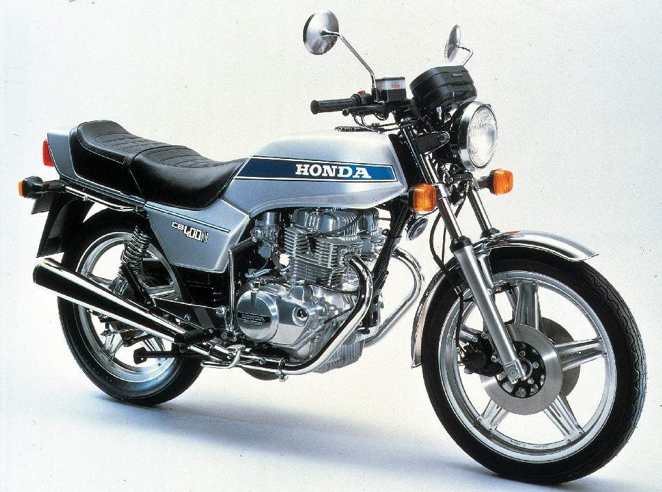 honda cb400n rh motorcyclespecs co za manual despiece honda cb 400 n manual honda cb 400 n español pdf