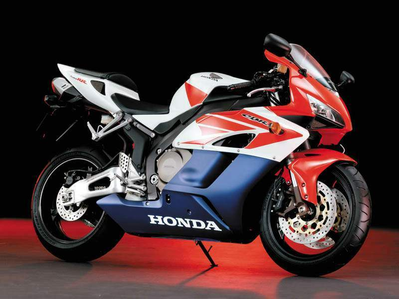 honda cbr1000rr. Black Bedroom Furniture Sets. Home Design Ideas