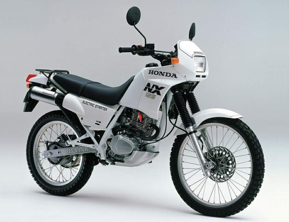 honda nx125 wiring diagram auto electrical wiring diagram u2022 rh 6weeks co uk