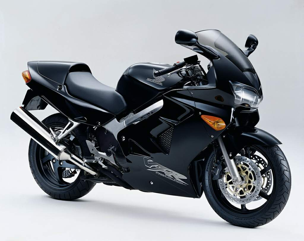 honda vfr 800. Black Bedroom Furniture Sets. Home Design Ideas
