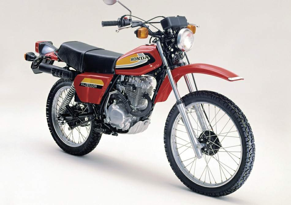 honda xl 80 with Honda Xl125s 2078 on H 036 Lec Honda Xl 1000 Varadero 2003 2011 further Cg 160 Fan additionally Baja Designs Wiring Diagram What You Want To Create Something That You Want To Make Do You Know What The Acv Are At The Coil together with 2001 together with Honda Tank Aufkleber Fluegel Rechts Original  160.
