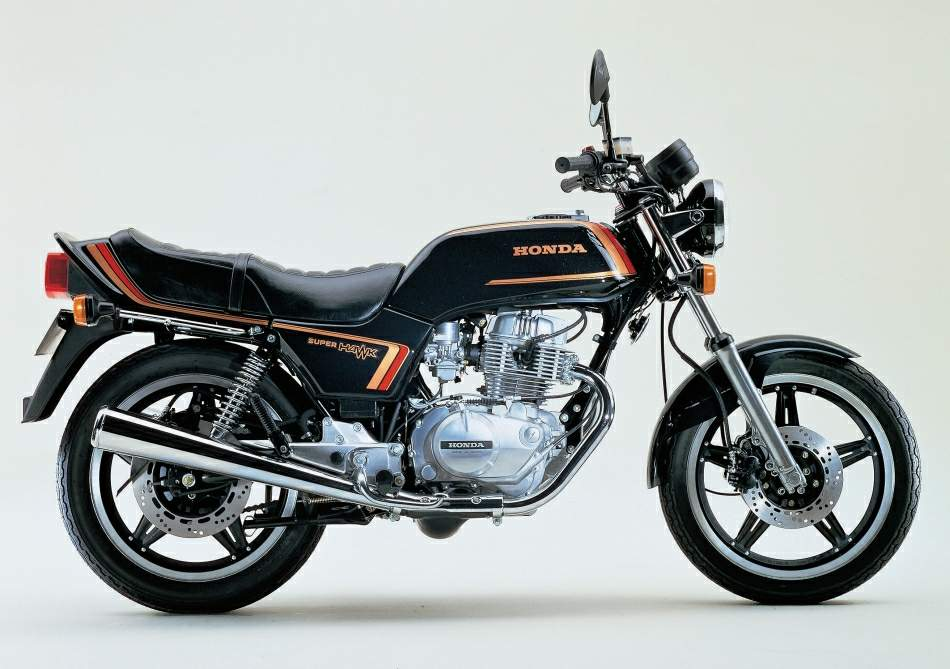 honda cb250 super hawk. Black Bedroom Furniture Sets. Home Design Ideas