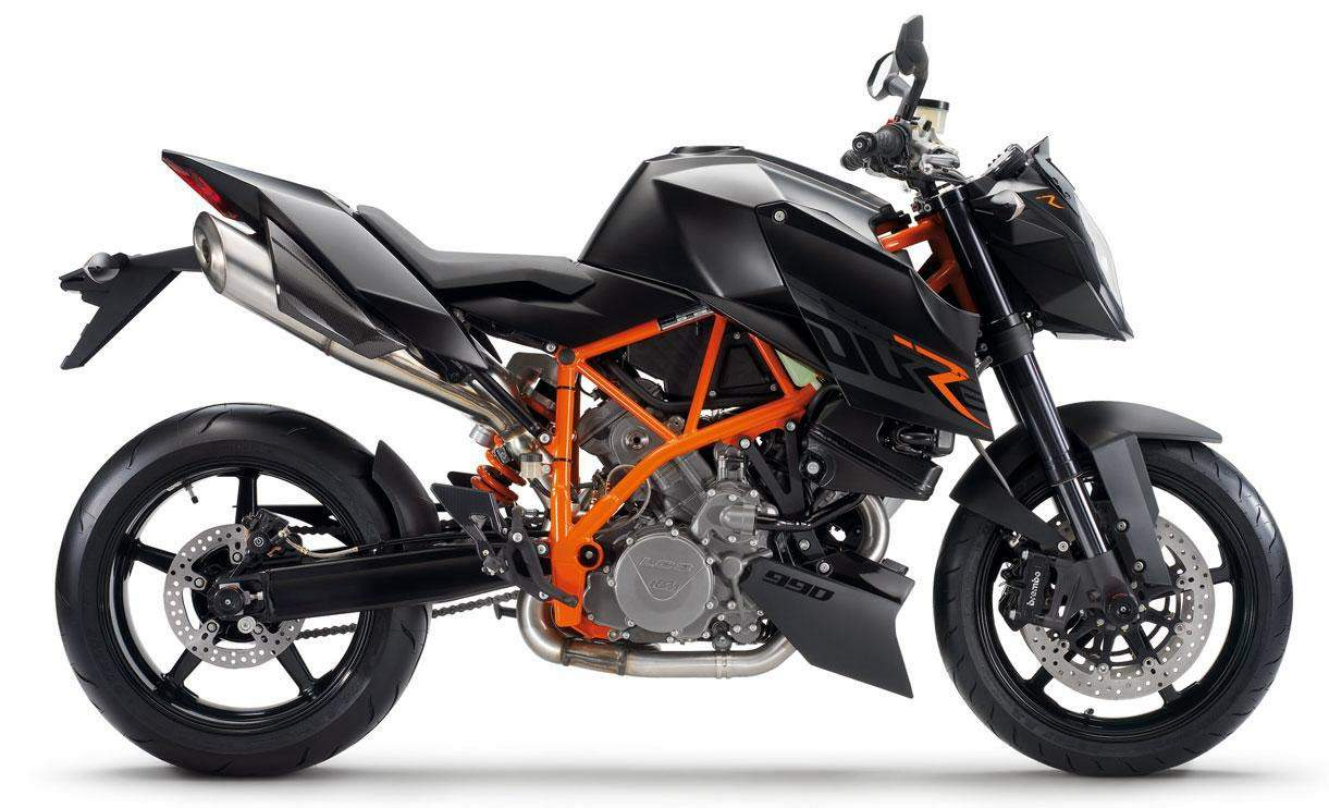 ktm 990 super duke. Black Bedroom Furniture Sets. Home Design Ideas
