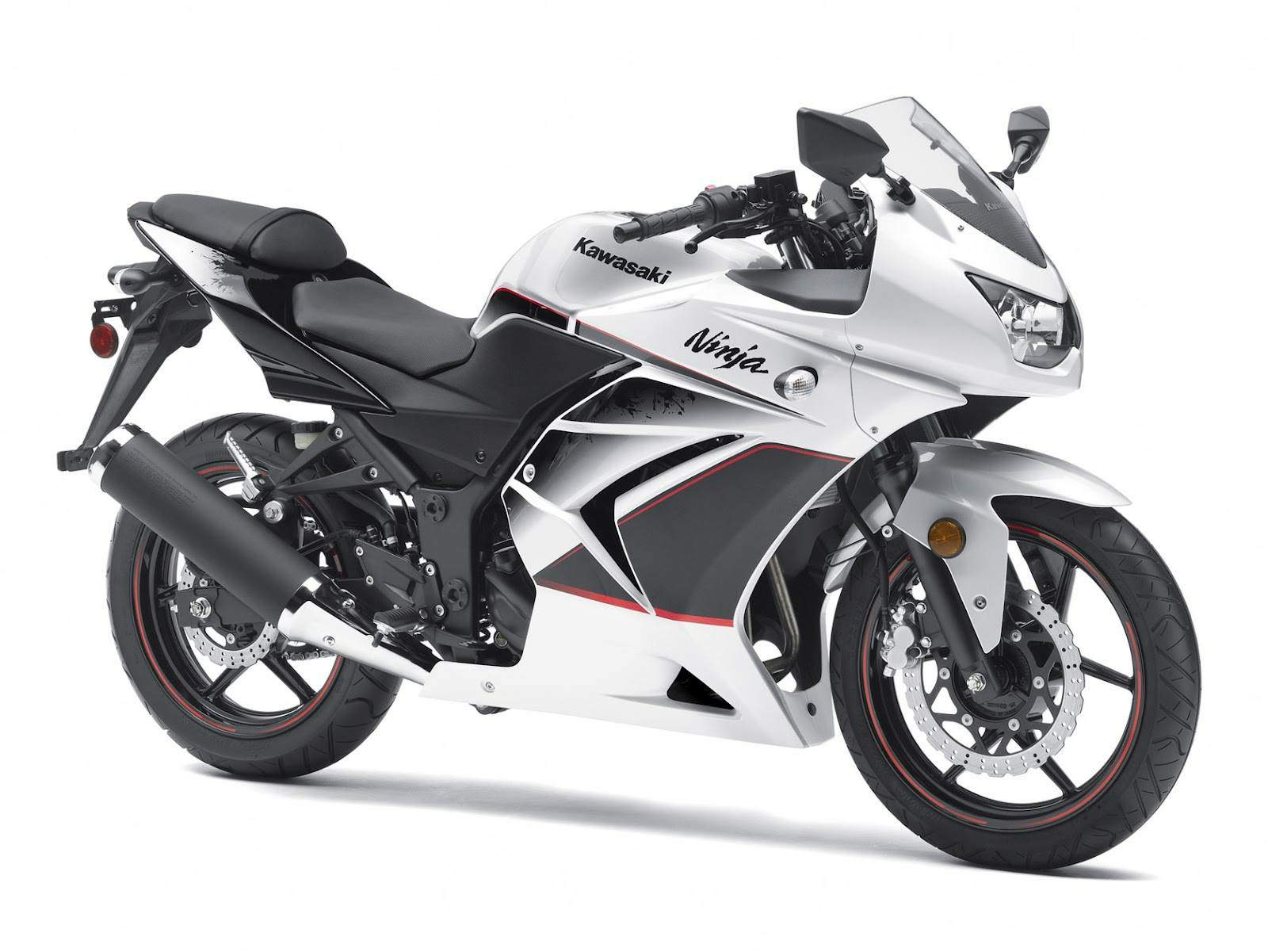 Kawasaki Superbike Malaysia  Facts You Need To Know About