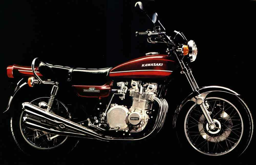 Cb 750 K5 Wiring Diagram likewise Honda Cx500 C Motorcycle 1979 1981 And together with Cb Wiring Diagram also Gpz 1100 Wiring Diagram likewise Wiring Diagram Honda Cb500x. on honda cb 500 1979 wiring diagram