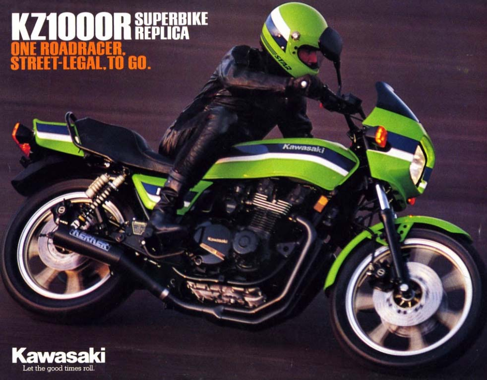 Pages From R Page furthermore Kaw Rf Kdx G besides S L furthermore Kh B Lime together with Img. on 1980 kawasaki 250 motorcycle