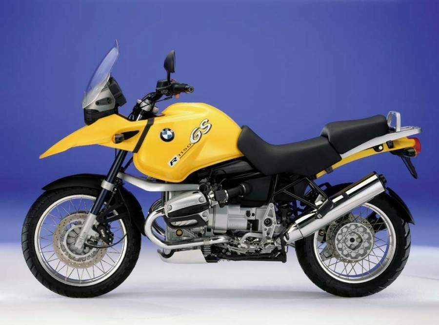 bmw r1150gs. Black Bedroom Furniture Sets. Home Design Ideas
