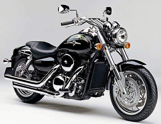 The Vulcan 1600 Mean Streaks 1552cc V Twin Engine Packs A Punch With Features Such As Liquid Cooling Electronic Fuel Injection Dual Spark Plug Digital