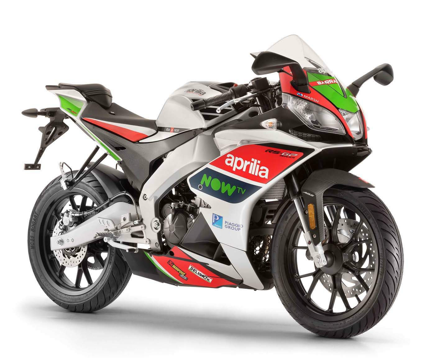 aprilia rs 125 gp replica. Black Bedroom Furniture Sets. Home Design Ideas