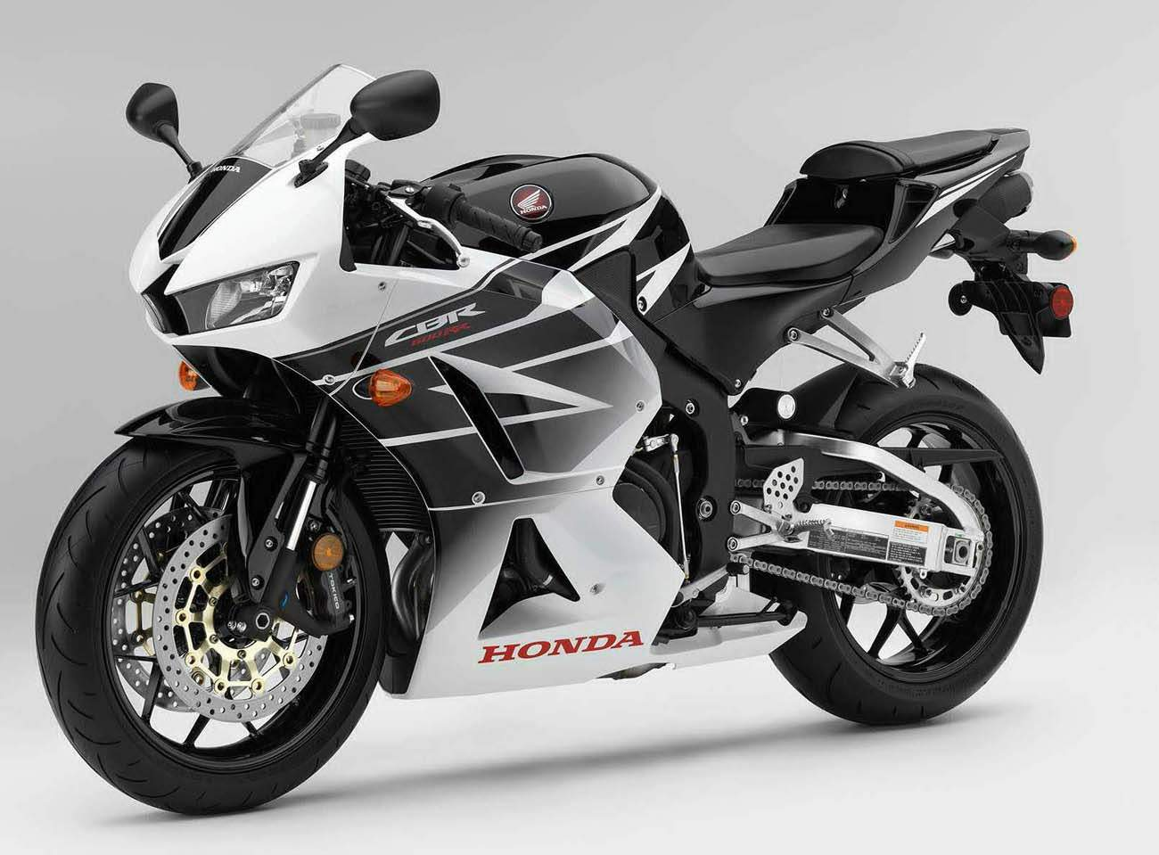 honda cbr 600rr. Black Bedroom Furniture Sets. Home Design Ideas