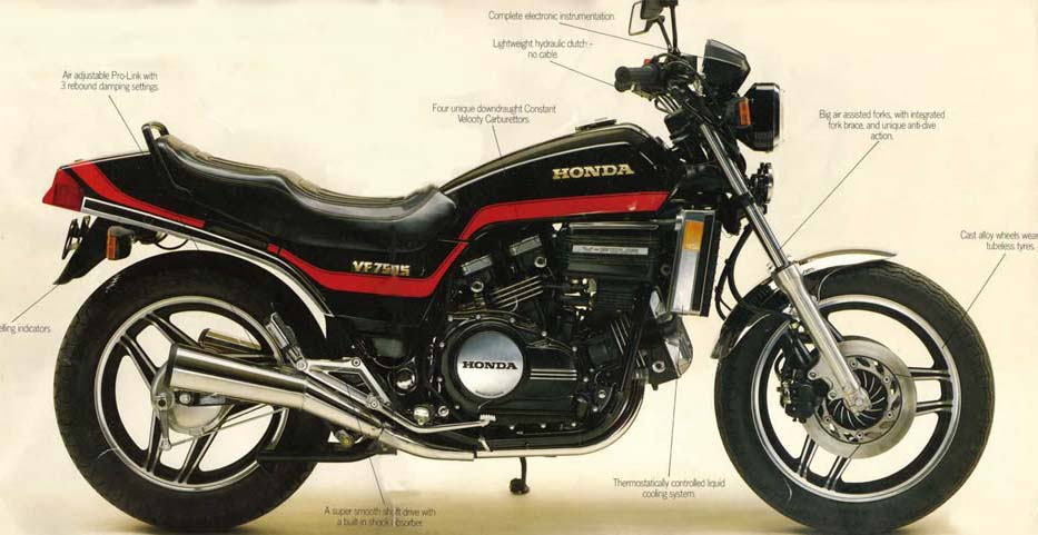1982 honda magna wiring diagram with 1983 Honda V65 Magna Wiring Diagram on 597943 in addition Chapter22 02 MagnaWiringDiagramsmall furthermore Diagrams in addition Honda Gold Wing Gl1500 Audio System Radio Wiring Diagram furthermore Shadow Honda 83 Wiring Diagram.