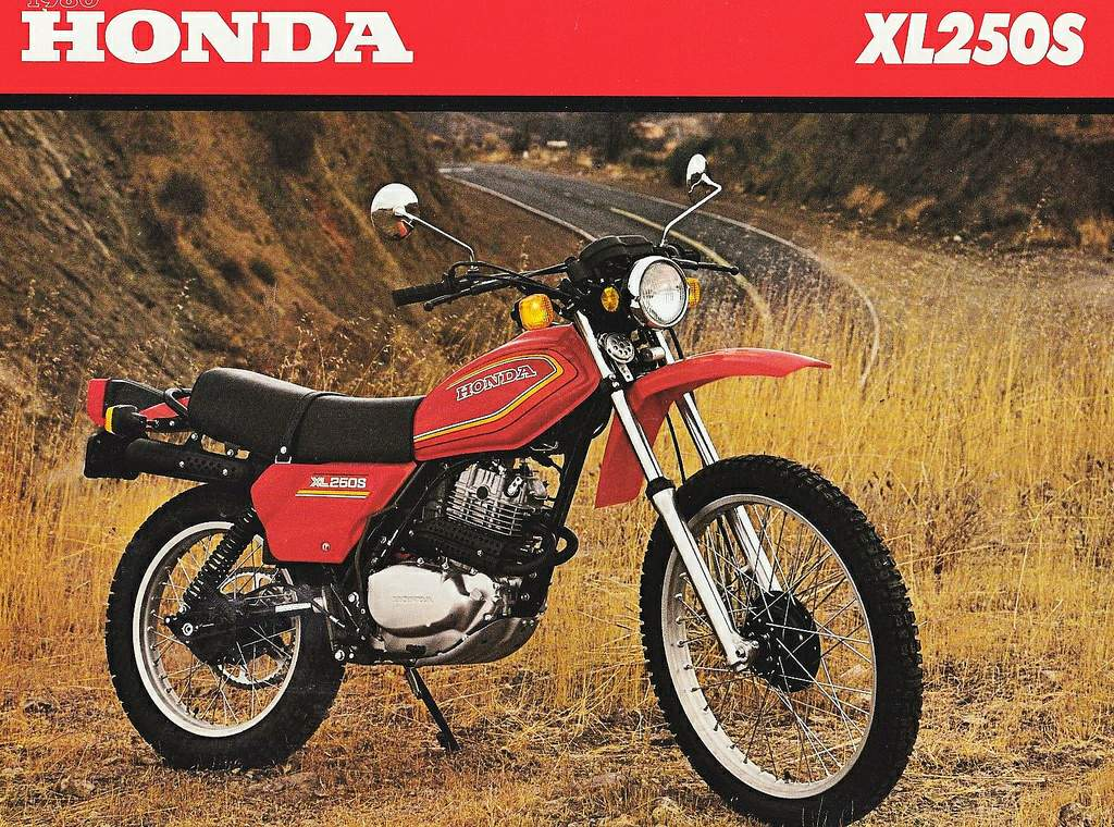honda 90 ignition wiring diagram, honda rancher wiring-diagram, honda motorcycle carb diagrams, honda chopper wiring diagram, honda xr 250 wiring diagram, honda cb750 wiring-diagram, honda motorcycle ignition, honda sl70 wiring-diagram, honda wiring harness diagram, honda crf50 wiring diagram, honda motorcycle fuse, honda cb550 wiring-diagram, honda cb350 wiring-diagram, honda elite wiring-diagram, honda motorcycle transmission, honda c70 wiring-diagram, honda motorcycle fuel system, honda vtx wiring-diagram, honda c 200 wiring diagram, honda motorcycle gearbox, on honda wiring diagram for 250cc motorcycle