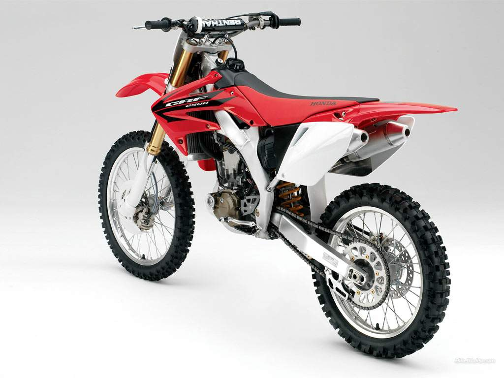 honda crf 250x. Black Bedroom Furniture Sets. Home Design Ideas