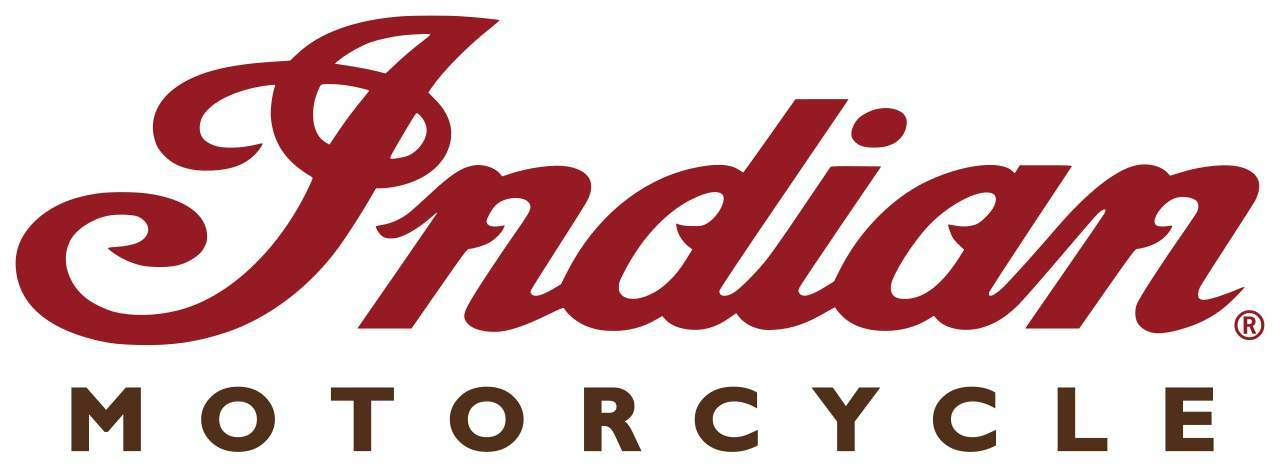 Indian Motorcycle Specifications