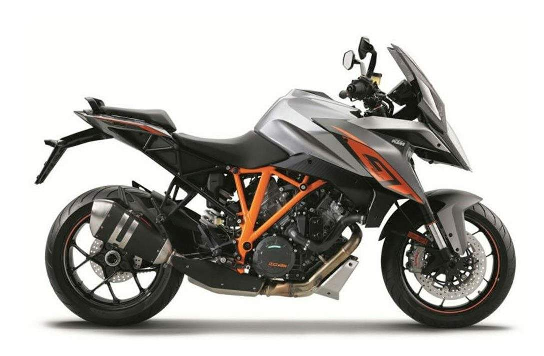 ktm 1290 super duke gt. Black Bedroom Furniture Sets. Home Design Ideas