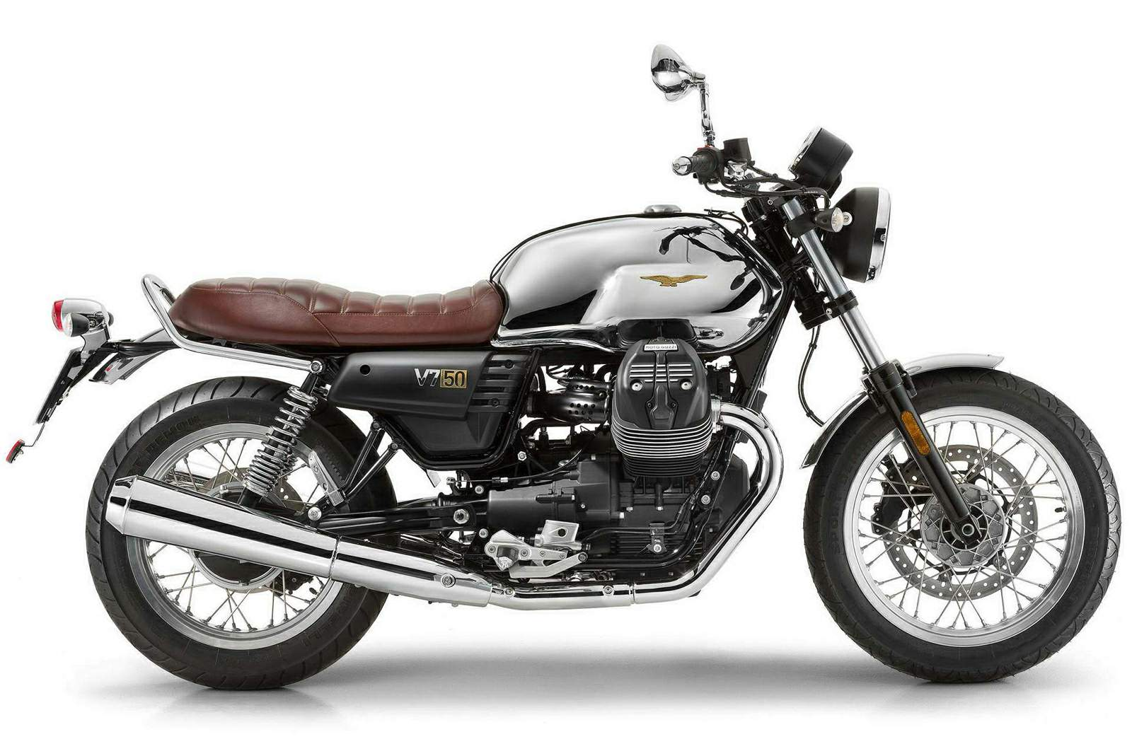 DEF in addition Vw Passat R36 Full Supersprint Exhaust Acceleration in addition Yamaha Nmax 125 Exhaust Systems as well Watch as well Moto guzzi v 7 III Anniversario 17. on catalytic converter exhaust system