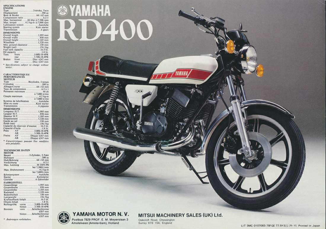https://www.motorcyclespecs.co.za/Gallery_M-Z_16/Yamaha%20RD400_78_1.jpg